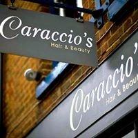 Caraccio's Hair and Beauty