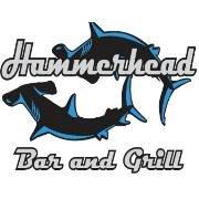 Hammerhead Bar & Grill