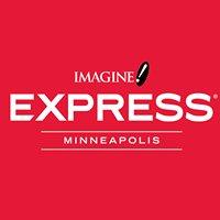 Imagine Express