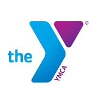 YMCA of High Point