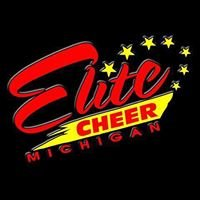 Elite Cheer Michigan