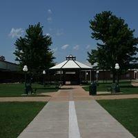 Forsyth R-III Schools