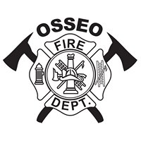 Osseo Fire Department