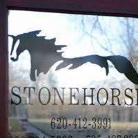 Stone Horse Bed & Breakfast