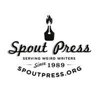 Spout Press
