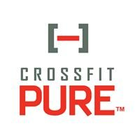CrossFit Pure