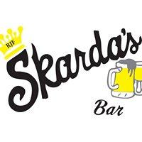 Skarda's Bar
