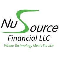 NuSource Financial