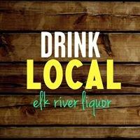 Elk River Liquor Stores