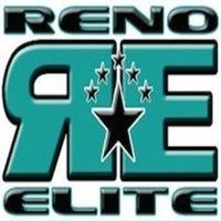Reno Elite All-Stars