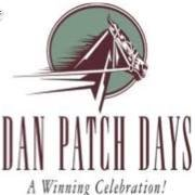 Dan Patch Days