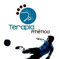 Terapia Atlética