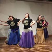 Dans Askina Turkish Dance Ensemble