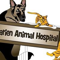 Darien Animal Hospital