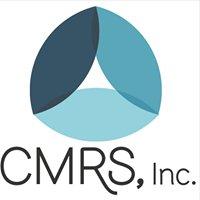 Community Mediation & Restorative Services