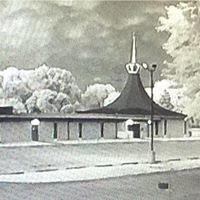 Belmont Boulevard Christian Church