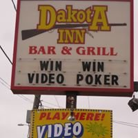 Dakota Inn