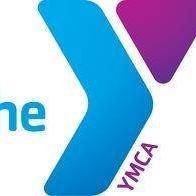 YMCA of Coastal GA - McIntosh County Branch