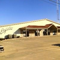 Englert's Home Comfort Center