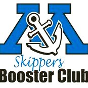Skippers Booster Club & Store