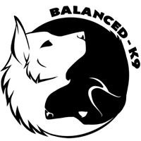 Balanced K9