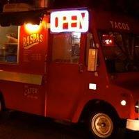 El Taquito Taco Shop Inc