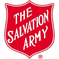 The Salvation Army Lakewood Worship and Service Center