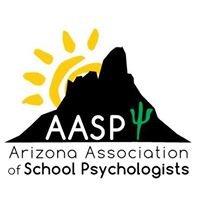 Arizona Association of School Psychologists