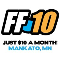 Fitness For 10 - Mankato