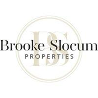 Brooke Slocum Properties - Keller Williams Realty