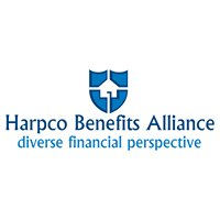Harpco Benefits Alliance