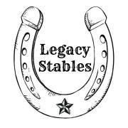 Legacy Stables
