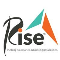 Rise, Incorporated