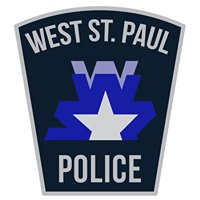 West St. Paul Police Department