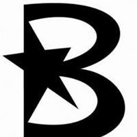 Berman Auto Group