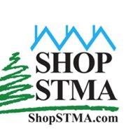 Shop STMA