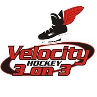 Velocity Hockey