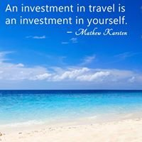 Travel Consultants International