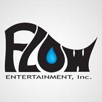 FLOW Entertainment, Inc.