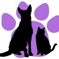 Friends of the Jeanette Hunt Animal Shelter---Blair, NE