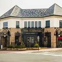 The Claddagh - Maple Grove