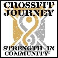 CrossFit Journey