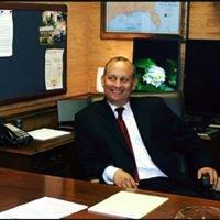 Robert  Scott - Attorney