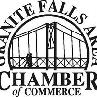 Granite Falls Area Chamber of Commerce