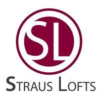 Straus Lofts