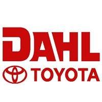 Dahl Toyota of Winona