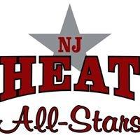 NJ Heat