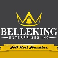 BelleKing Products
