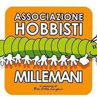 Associazione Culturale  Hobbisti Millemani