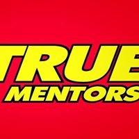 TrueMentors.com
